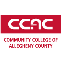 Gunning Mechanical Partner CCAC