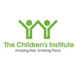 Gunning Mechanical Partner The Children's Institute
