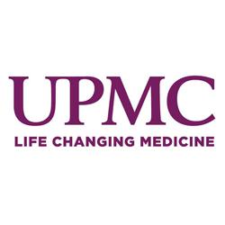 Gunning Mechanical Partner UPMC