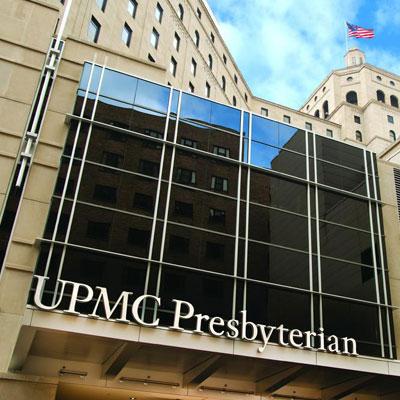 Gunning Mechanical Project UPMC