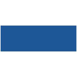 Gunning Mechanical Associations BOMA Pittsburgh