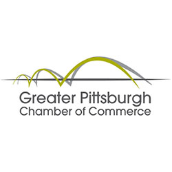 Gunning Mechanical Associations Greater Pittsburgh Chamber Of Commerce