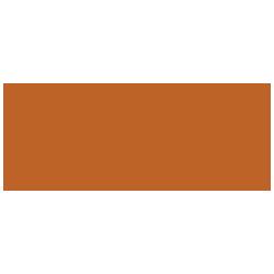 Gunning Mechanical Associations Master Builders Association Of Western PA