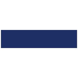 Gunning Mechanical Associations MCAA