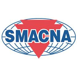 Gunning Mechanical Associations SMACNA