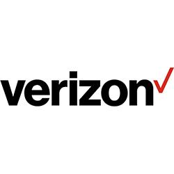 Gunning Mechanical Partner Verizon